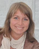 Liesbeth Vandam